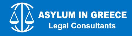 Asylum in Greece